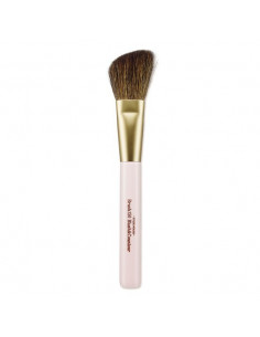 ETUDE HOUSE Pinceau Blush My Beauty Tool Brush 150 Blush Contour