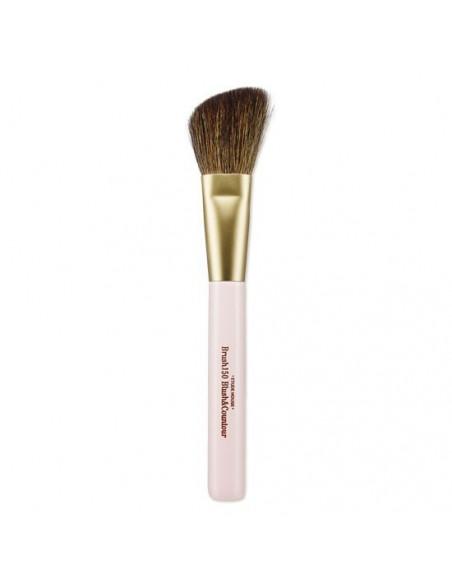 ETUDE HOUSE Pinceau Blush My Beauty Tool Blush 150 Blush Contour
