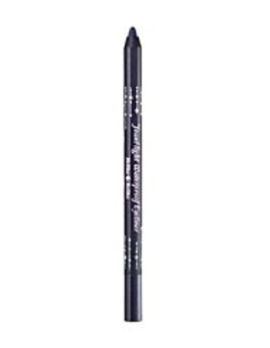 HOLIKA HOLIKA Eyeliner bijoux Jewel light waterproof bleu 2,2g Navy Blue