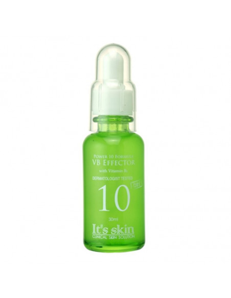IT'S SKIN Sérum Anti-imperfections Power 10 Formula VB Effector 30 ml