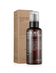 BENTON Tonique Snail Bee High Content Skin 150ml