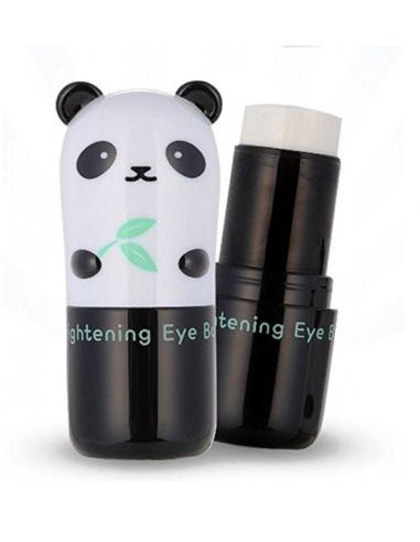 TONYMOLY Base Éclat anti-poches et cernes Panda's Dream Brightening Eye Base 9g
