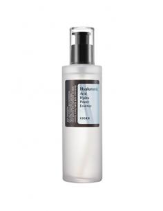 COSRX Sérum Hydratant Hyaluronic Acid Hydra Power Essence