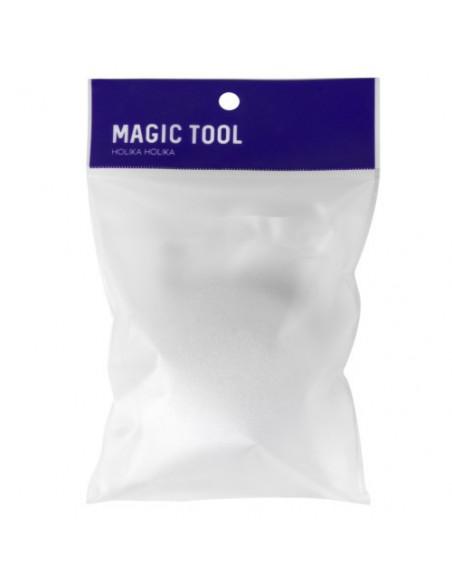Holika Holika Magic Tool Jelly Cleansing Puff