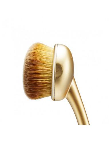 ETUDE HOUSE Brosse Nettoyante My Beauty Tool Secret Brush Ref.121 Perfect Skin