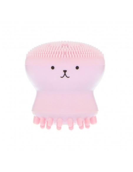 ETUDE HOUSE My Beauty Tool Jellyfish Silicon Brush