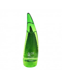HOLIKA HOLIKA Gel  hydratant apaisant « Aloé soothing gel » 250ml