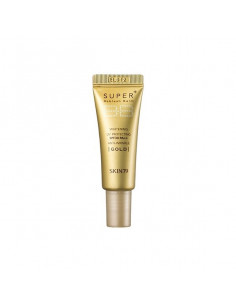 SKIN79 MINI BB cream VIP Gold Super Plus Beblesh Balm Cream-7g