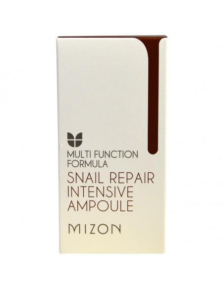 Mizon Snail Intensive Repair Ampoule 30ml