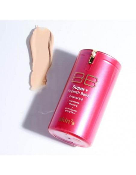 Skin79 BB crème  Hot Pink Super Plus Beblesh Balm (50g)