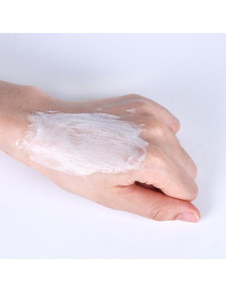 SKIN79 Cleansing foam BB Cleanser O2