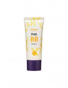 HOLIKA HOLIKA BB crème Bouncing Petit BB Cream SPF30 PA++ 30ml