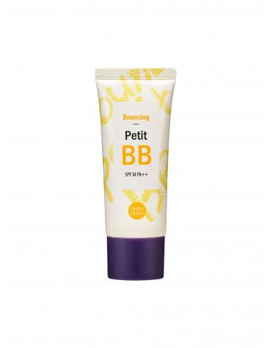 HOLIKA HOLIKA Petit BB crème Essential SPF 30