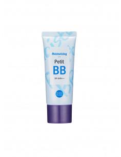 HOLIKA HOLIKA BB Crème Hydratation Moisturizing Petit BB Cream SPF30 PA++ 30ml