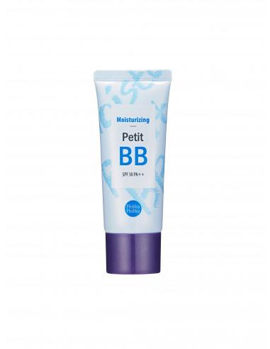HOLIKA HOLIKA Petit BB Crème Watery SPF 30