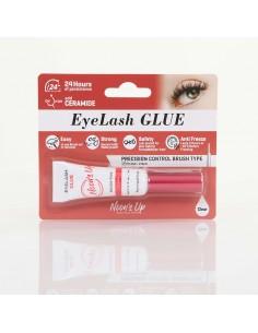 Noon's Up Eyelash Glue Black