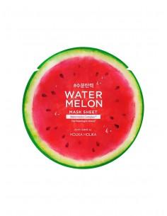 Holika Holika Water Melon...