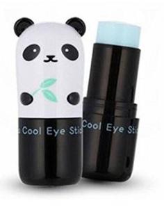 TONYMOLY Soin Contour des Yeux Décongestionnant Anti-Poches Panda's Dream So Cool Eye Stick 9g