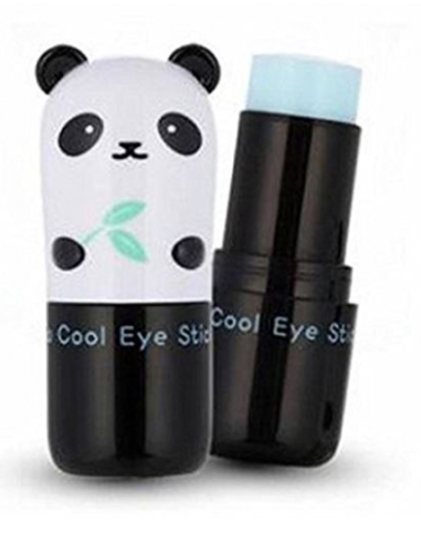 TONYMOLY Soin contour des yeux éclat anti poches et cernes Panda's Dream Brightening Eye Base 9g