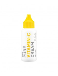 SKINMISO C13.5% Crème...