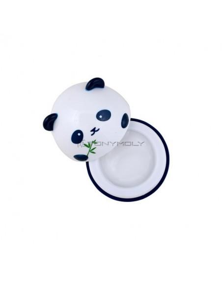 TONYMOLY Masque de Nuit Éclat et Douceur Panda's Dream White Sleeping Pack 50g