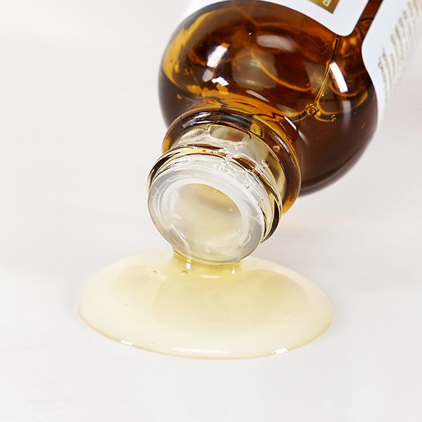 BY-WISHTREND_Polyphenols-in-Propolis-15-Ampoule_concept2.jpg